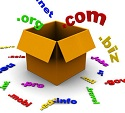 which domain name extension is the best